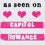 CapitolRomance_badge