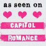 CapitolRomance_badge