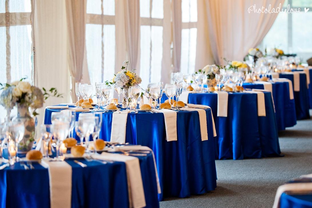 9/8/12 - Emily + Gaurav's wedding9/8/12 - Emily + Gaurav's wedding