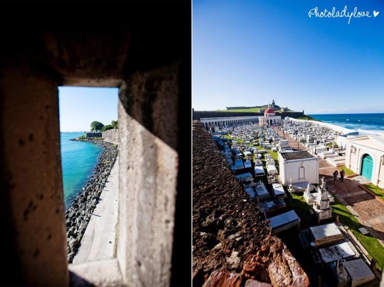 PuertoRico2012_blog_04