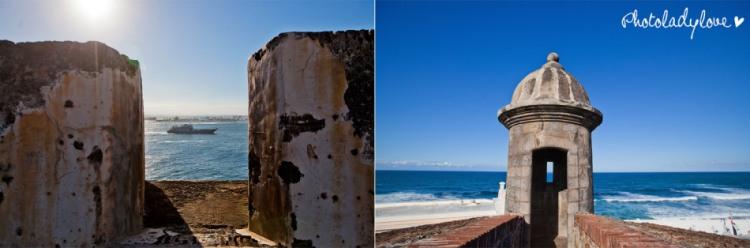 PuertoRico2012_blog_10