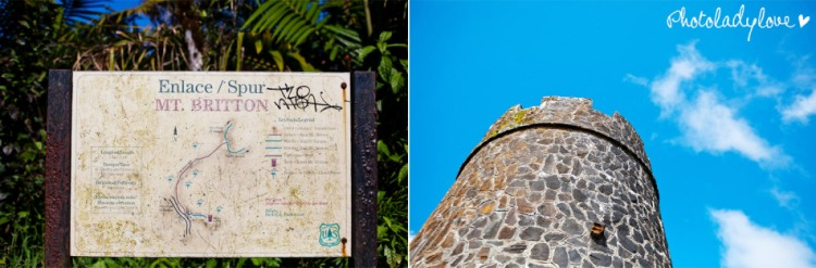 PuertoRico2012_blog_20