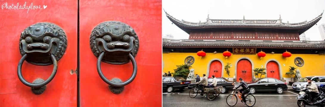 China_blog_27