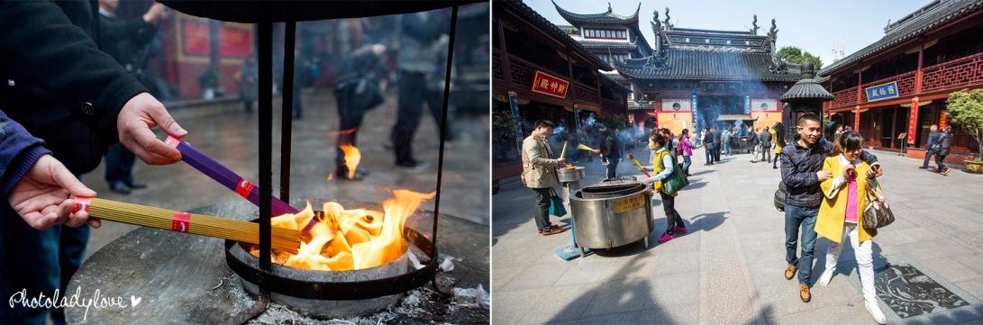 China_blog_30