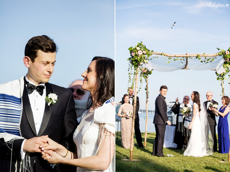 PLL, wedding, St. Michaels, The Inn at Perry Cabin