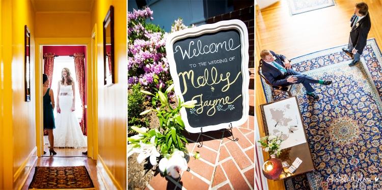 MollyJayme_blog_06
